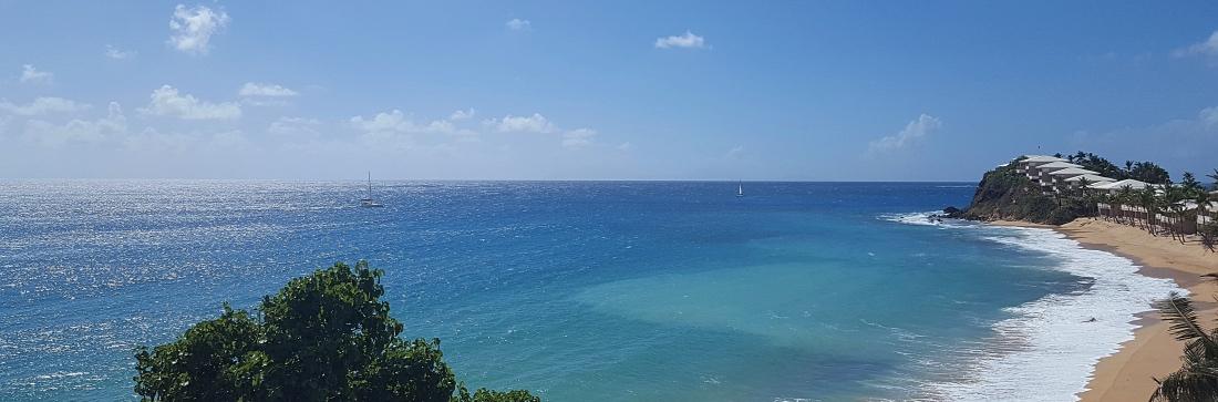 Ranta Antigualla